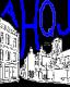 Association des Habitants du Quartier Jouvenet - AHQJ